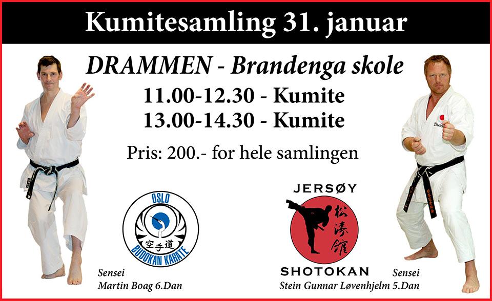 Ad-Kumitesamling-31januar2016